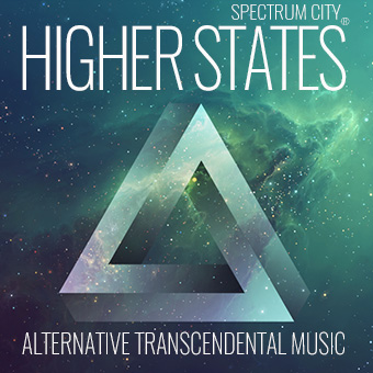 Higher States