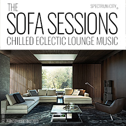 The Sofa Sessions